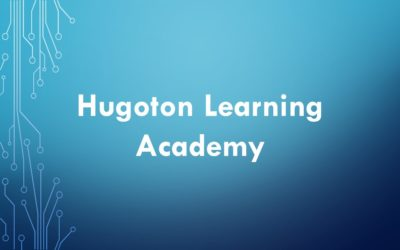 Wasp Time and Attendance Software - Hugoton Learning Academy