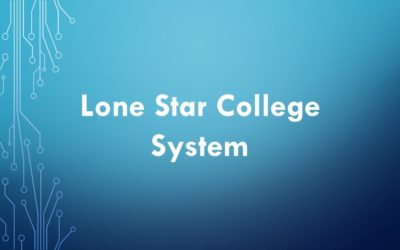 Wasp MobileAsset System -Lone Star College System Case Study
