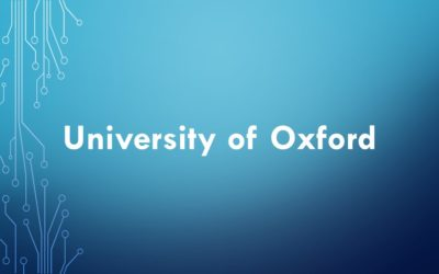 Warehouse Stock Control Case Study - University of Oxford